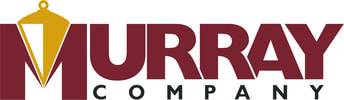 Murray Company